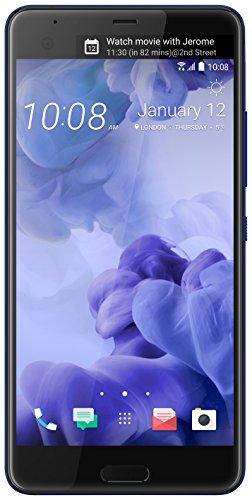 HTC U Ultra GSM Unlocked Smartphone 0