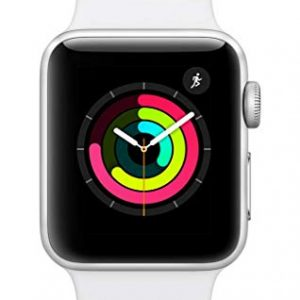 Apple Watch Series 3 GPS 0 0