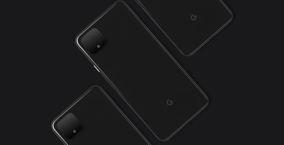 google pixel 4 xl full render 920x470 1