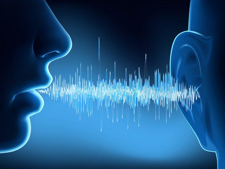 DxOMark Audio ranking featured