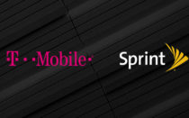 tmobile sprint logos e1556554602784 210x131 1