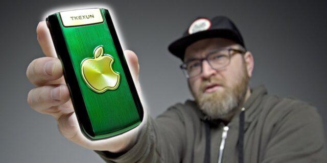 Cheapest Smartphone, iPhone, Wireless Headphones