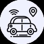 Cell Phones Auto Accessories – Top Picks 2021