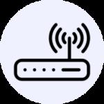 Best Mobile Broadband 2021