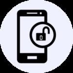Best Unlocked Cell phones 2021