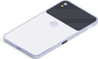 unlocked_cellphones