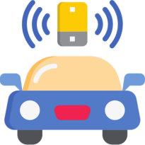 cellphone_auto-accessories