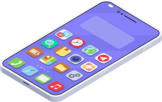 carrier_cellphone