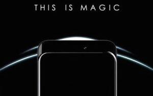 Honor Magic 3 will have dual selfie cameras